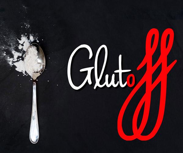 Glutoff